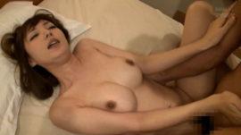 プロの出張ホストがプロのAV女優をメロメロにする圧倒的なテクニック