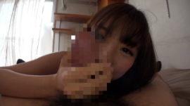 ヤリマン女子大生のチンコレビュー「うん すごい 長さがある」
